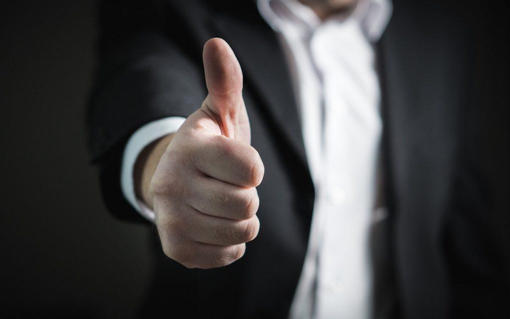 ハローワークと転職エージェントの違いを比較!使うべきは?