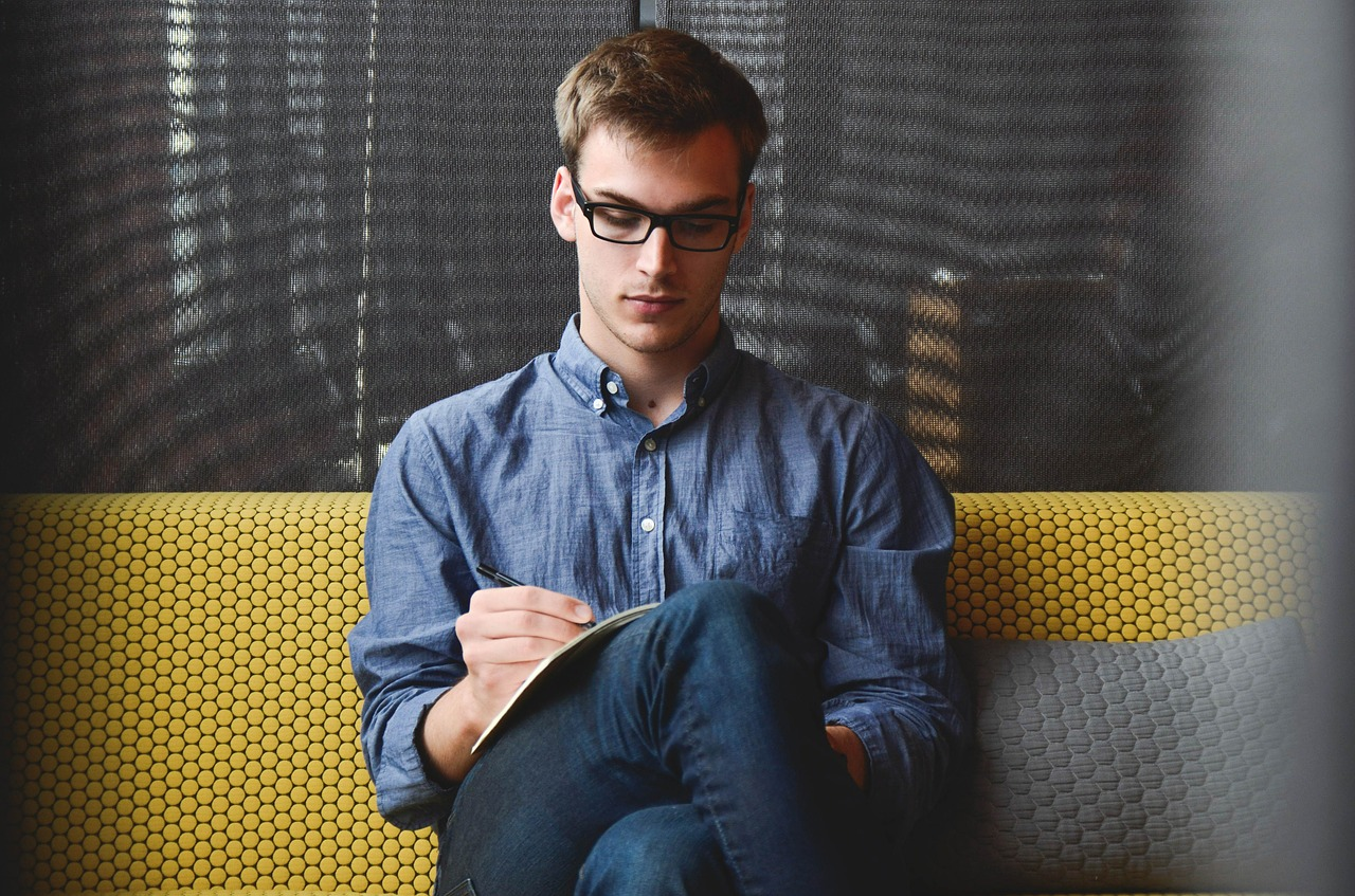 第二新卒の短期離職は転職が厳しい?