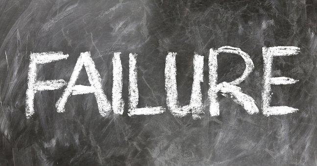 短期離職で転職を失敗する理由