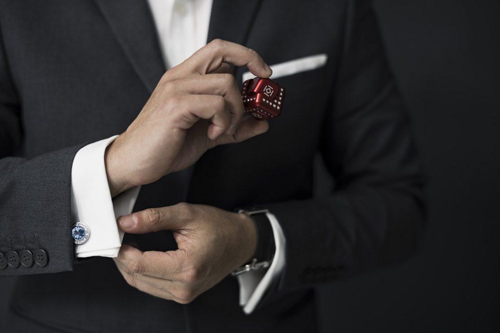 転職の一次面接で落ちる理由と突破する3つのポイント