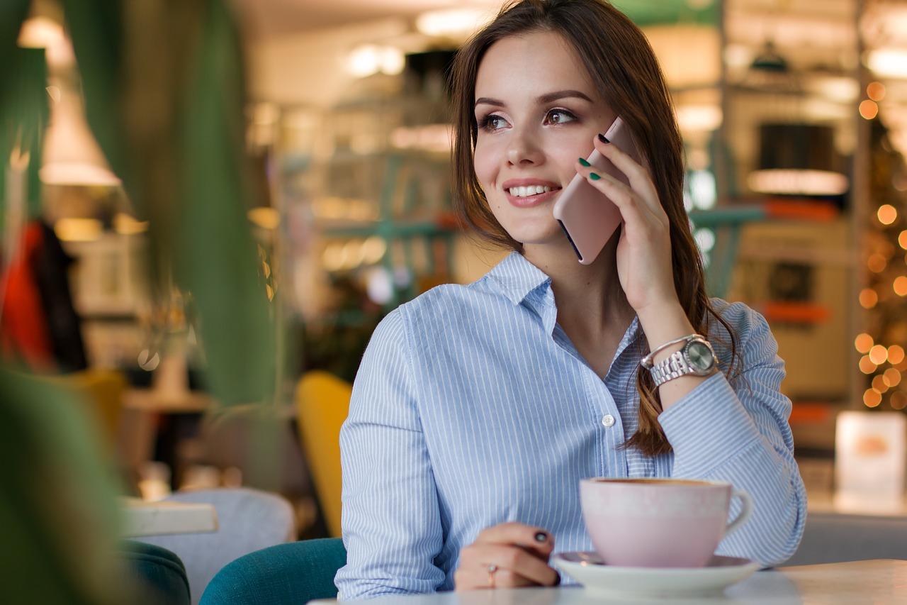 ワークライフバランス重視で女性が転職!企業選びと判断基準