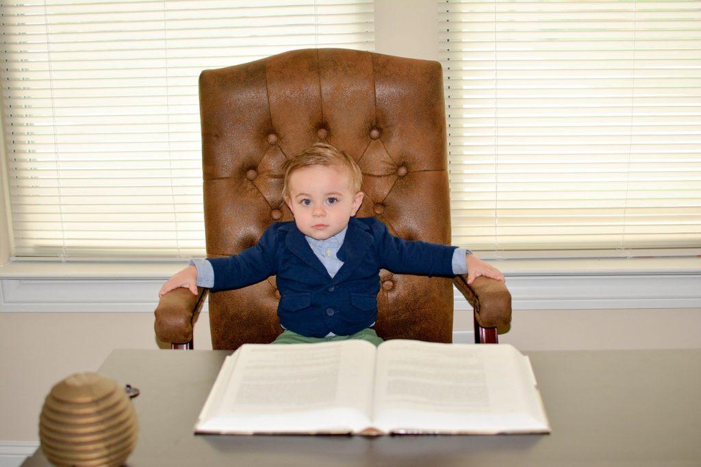 民間企業への切り替えには年齢制限がある?