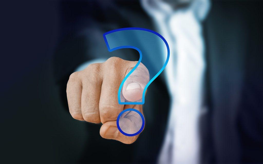 スキル・実績なしの第二新卒が転職で注意すべき点