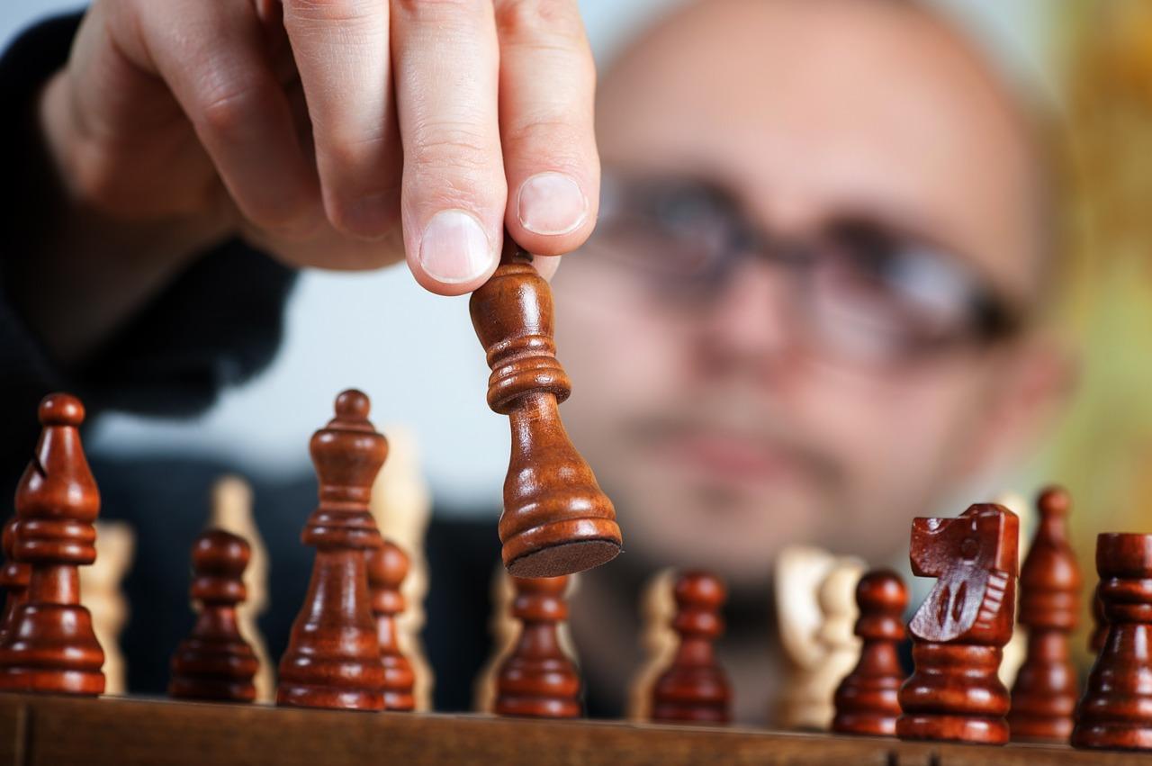 面接の逆質問で強みをアピールする質問7選