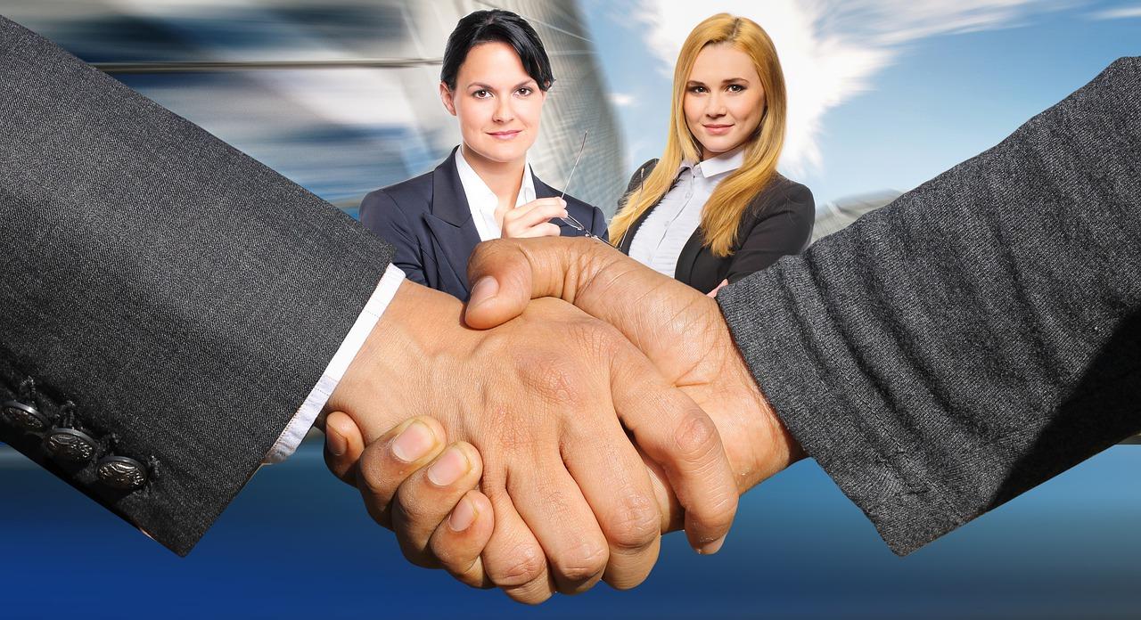 20代女性ニートが正社員で就職する方法