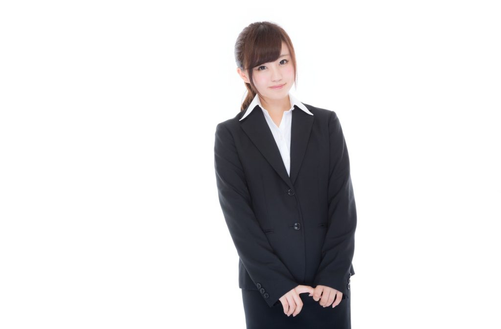 第二新卒女性の転職エージェントおすすめ7選!状況別でわかる!