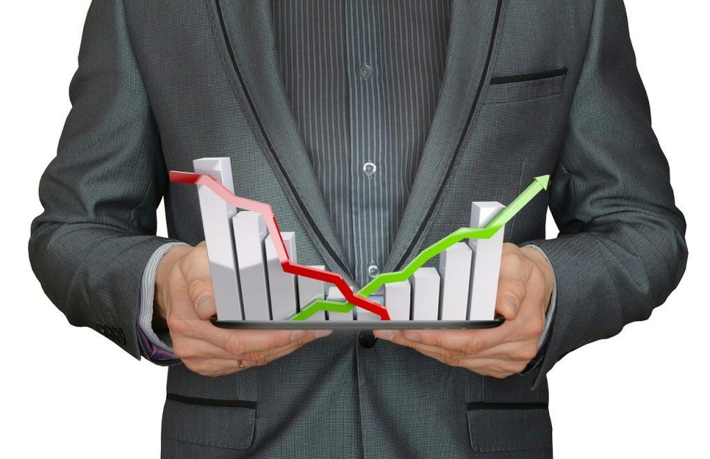 公務員と民間の離職率を比較