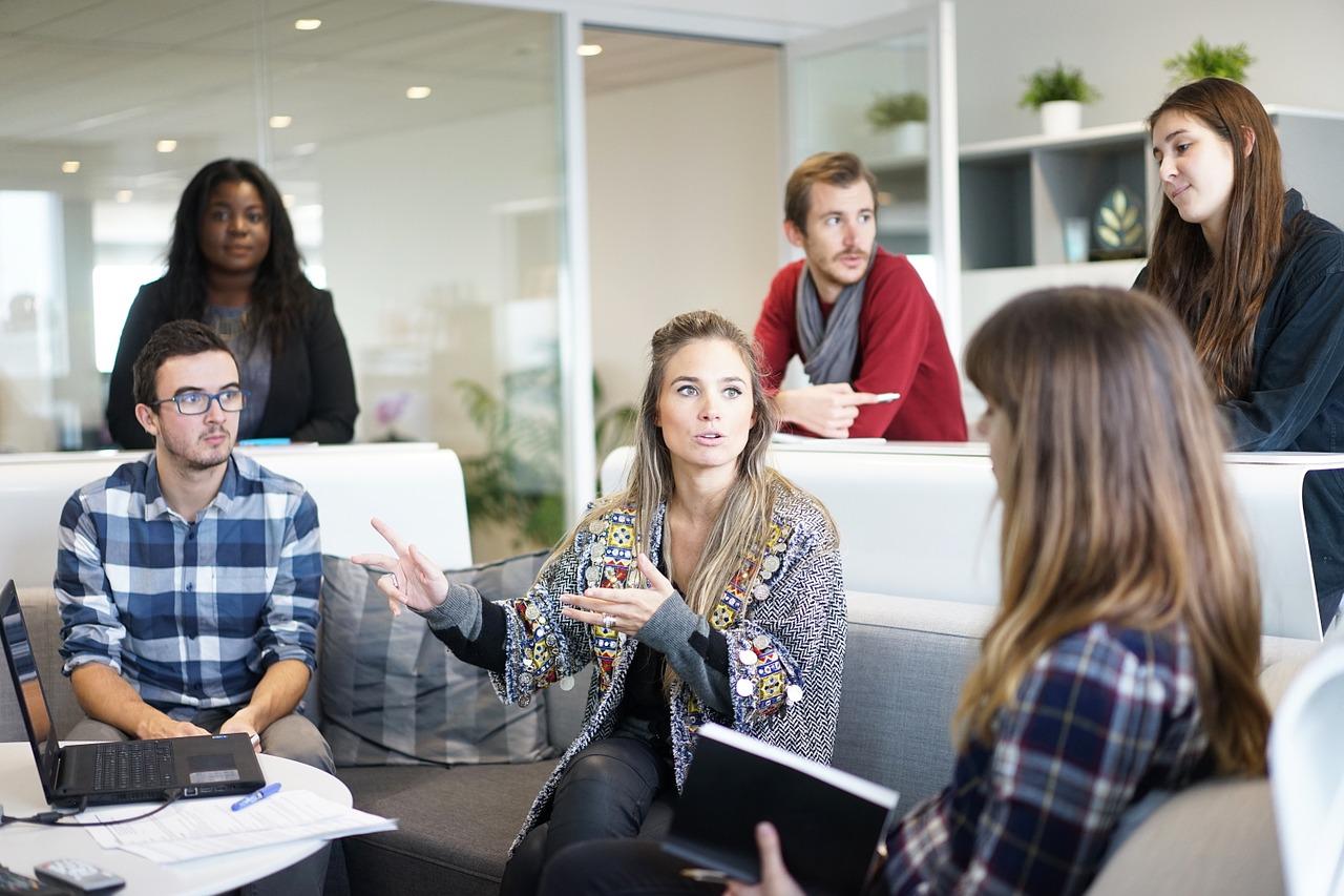 退職を同僚に伝えるタイミング