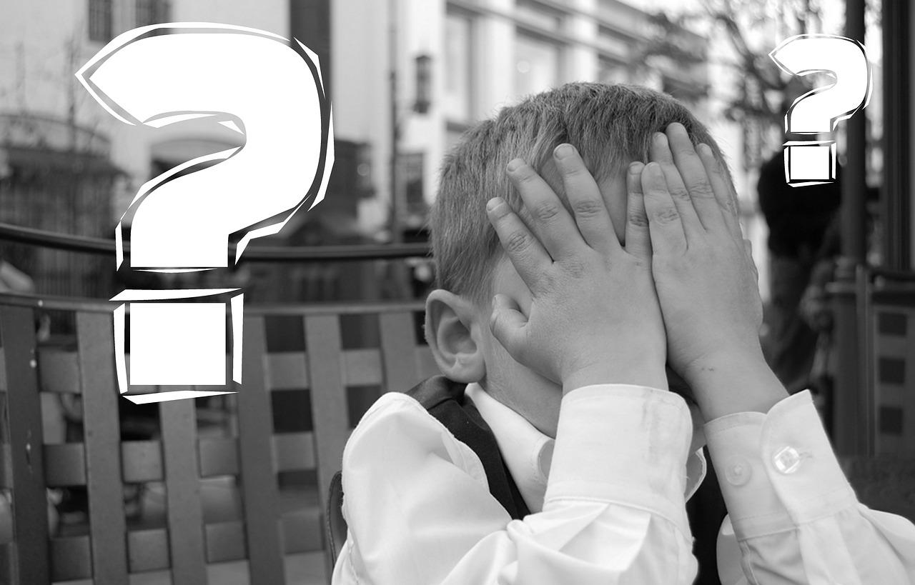 第二新卒転職で失敗する人の特徴5選