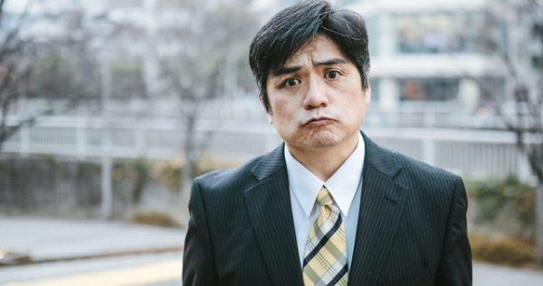 退職は上司への伝え方次第!円満退職のコツをプロが解説!