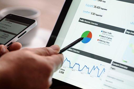 IT・Web業界に強い転職エージェントおすすめ9選!未経験・派遣もOK
