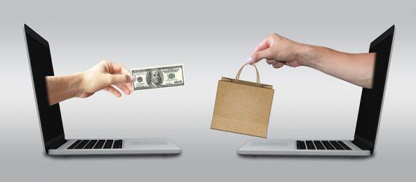 IT・Web業界は転職市場で最大の売り手市場