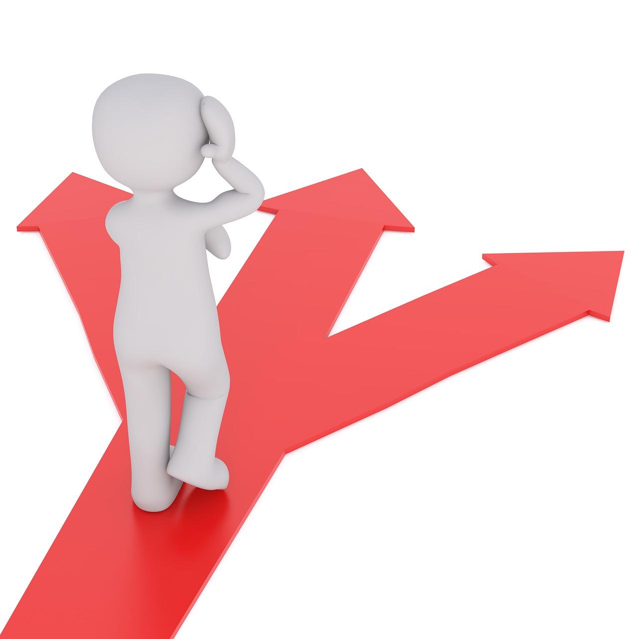 新卒で就職に失敗したら既卒としての就活が簡単!