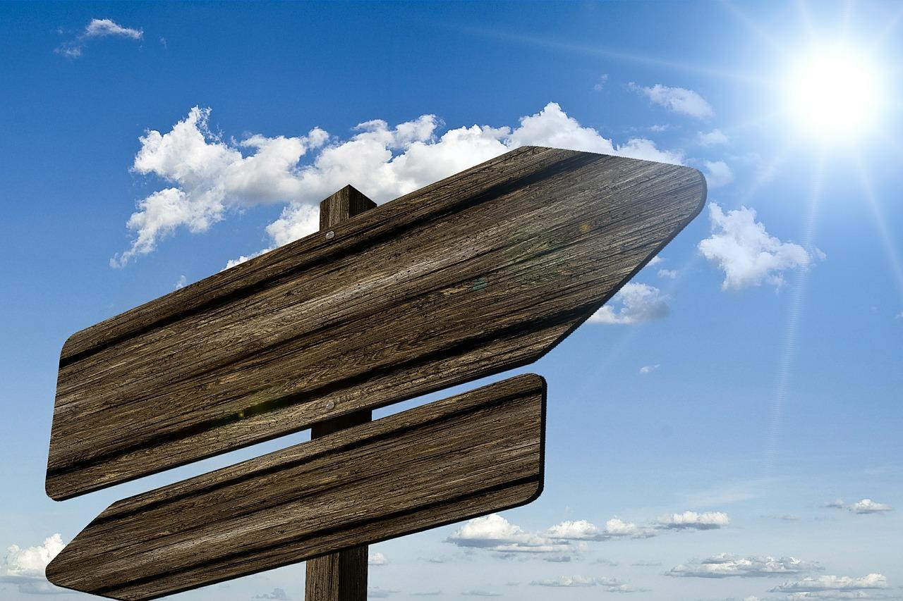 転職サイトと転職エージェントの違いを比較!使うべきは?