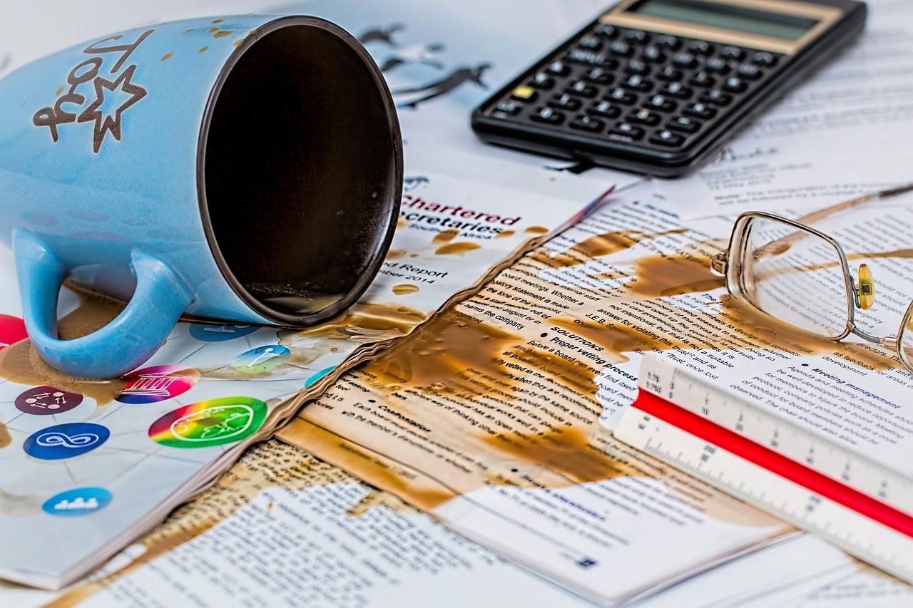 新卒の転職で失敗しない5つの方法