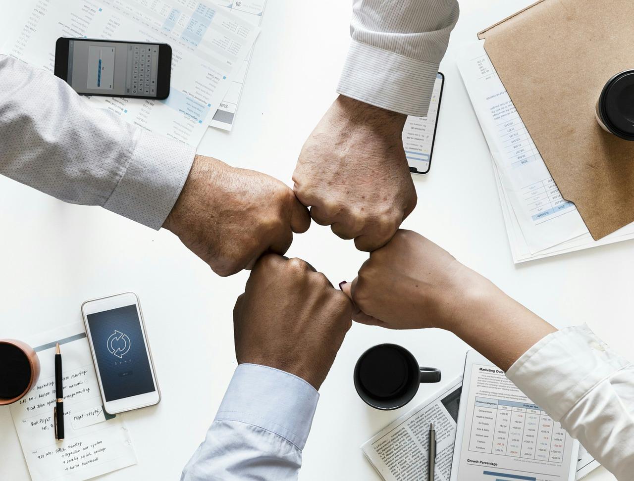 アルバイトから正社員はおすすめしない!最初から正社員になる方法