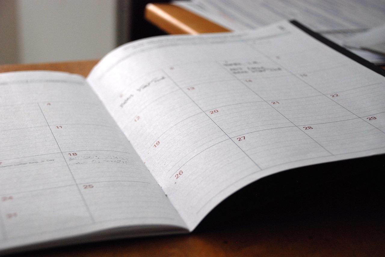 新卒入社し3ヶ月以内で転職する方法をプロが実践解説!