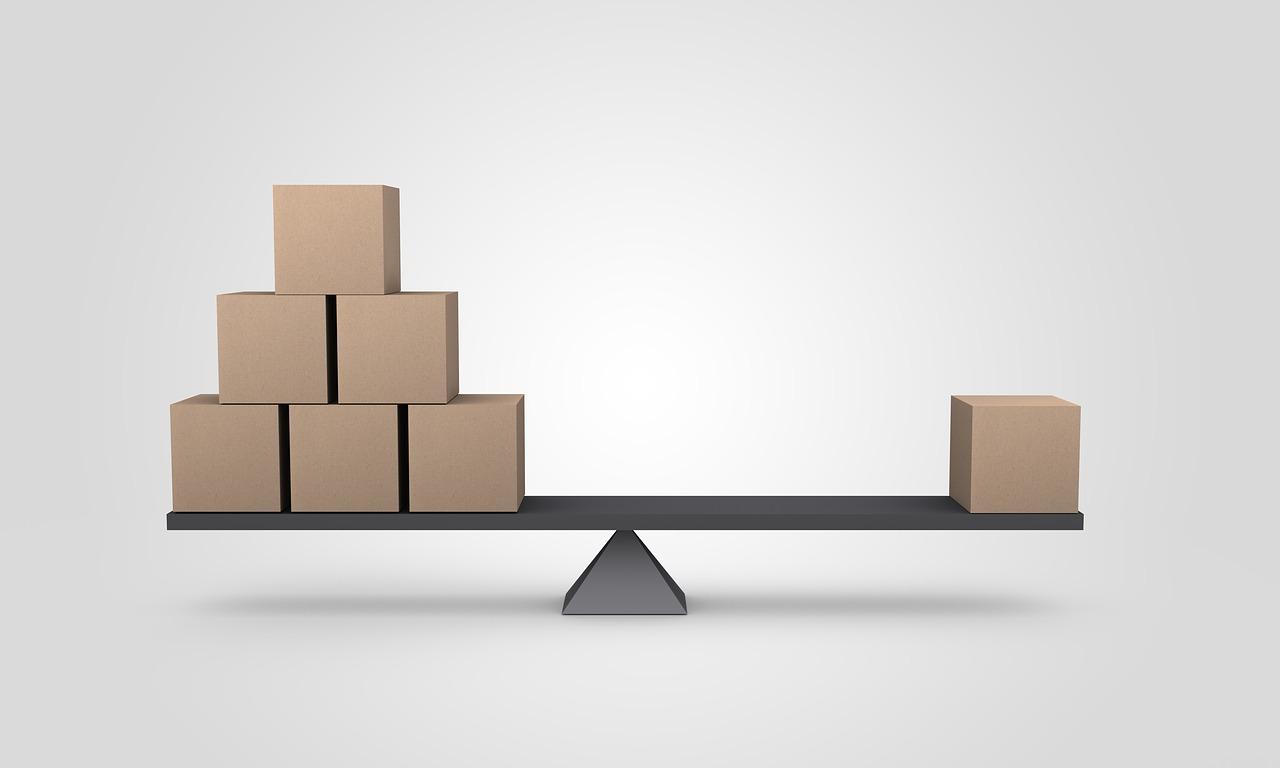 既卒は新卒採用・中途採用のどちらで就活すべきか?