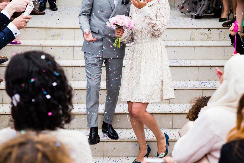 30代女性ニートの結婚は就職後が近道