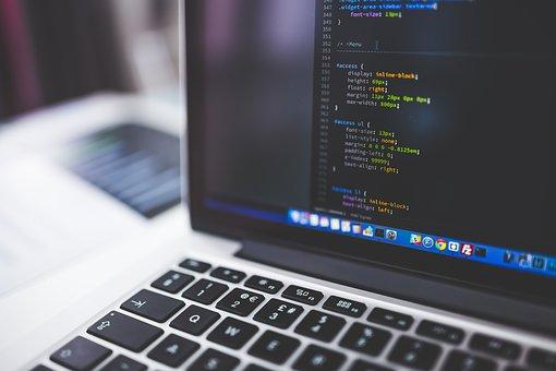 第二新卒が未経験でプログラマーに転職する2つの方法