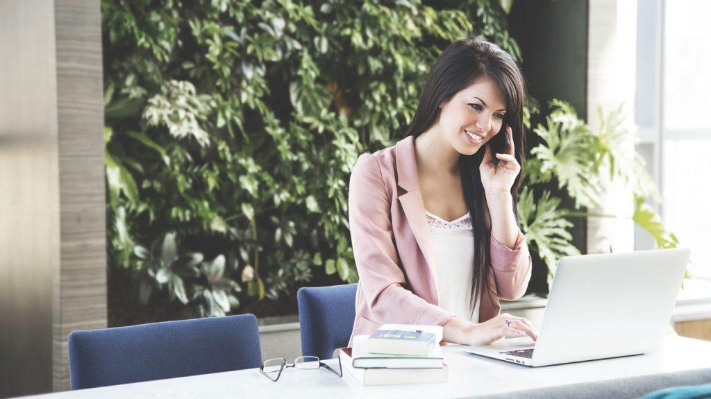ニート女性が仕事し月収20万を稼ぐ方法