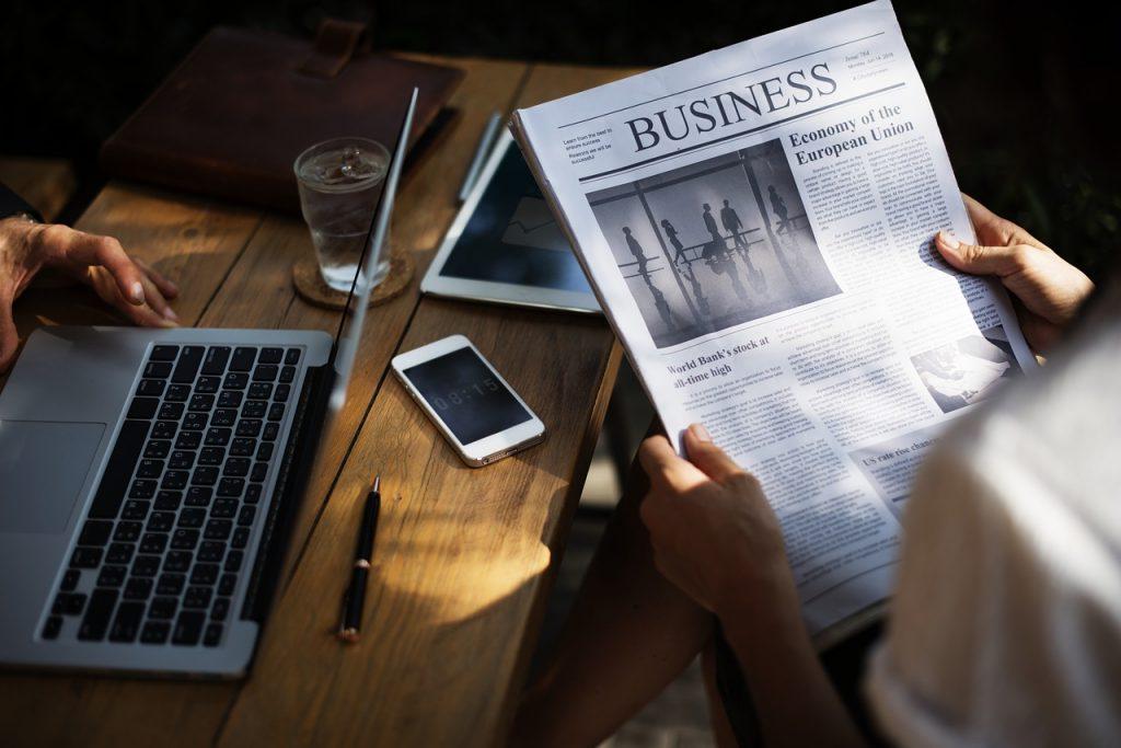 中小企業に転職するメリット