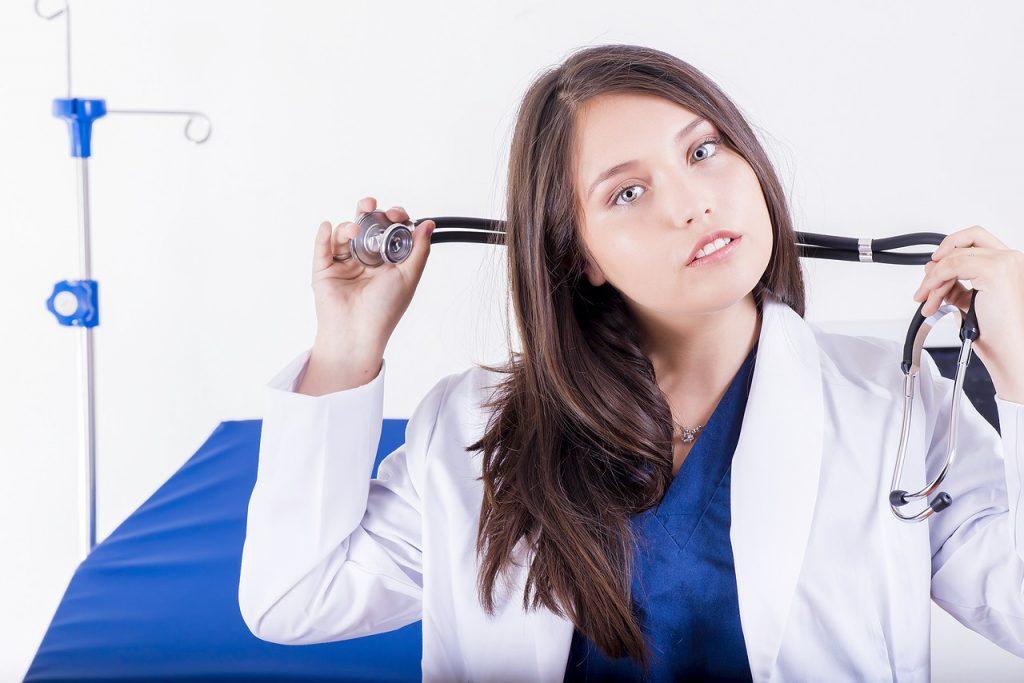 看護師→看護師おすすめ転職エージェント3選