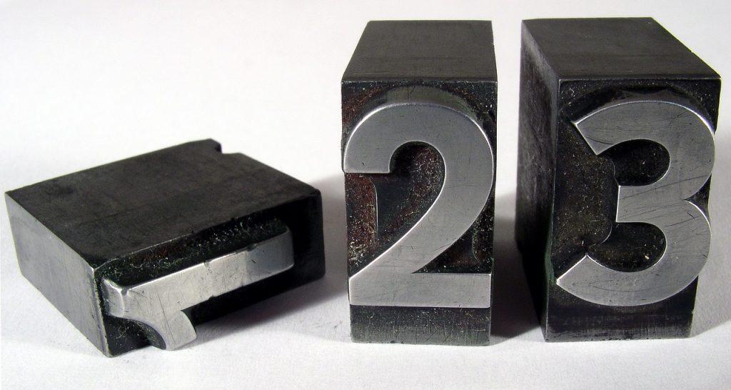 第二新卒を採用する3つの理由