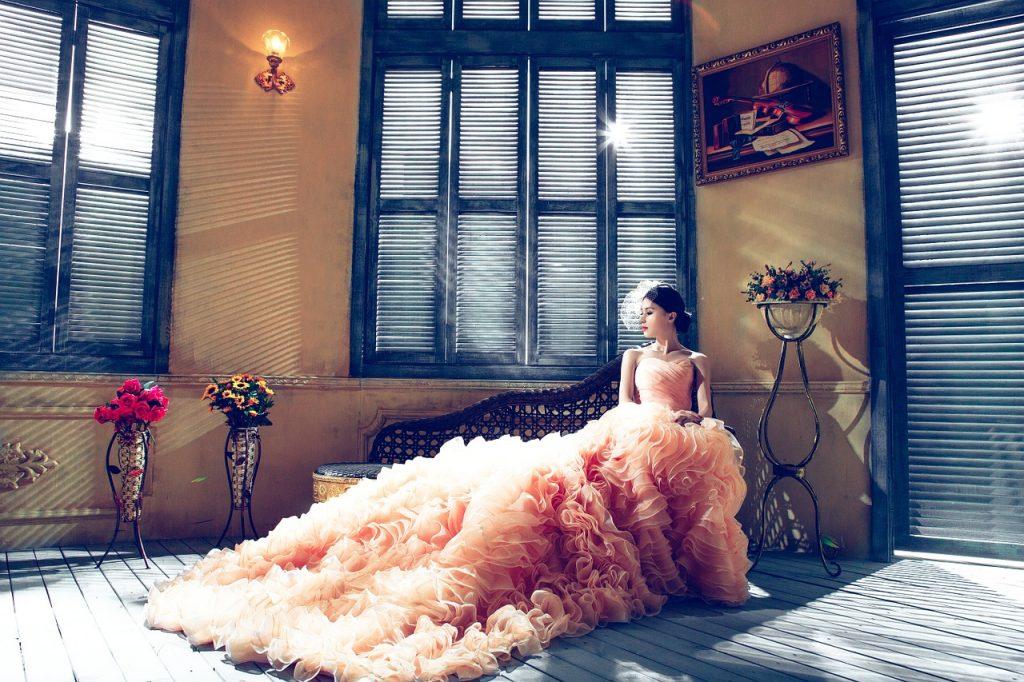 【女性】結婚を機に転職するきっかけ