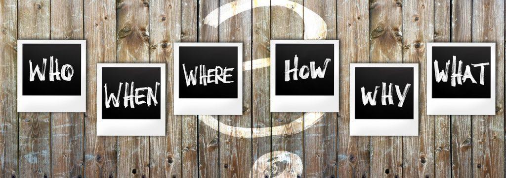 最終面接でよくされる質問と例文