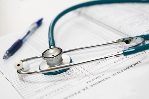 看護師が向いてない人の特徴9選!転職や退職でお悩みの方へ