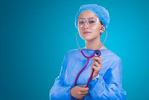 看護師の転職理由ランキング!退職理由の本音と建前