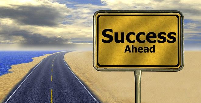 既卒の就活の始め方とやり方!正社員就職への第一歩