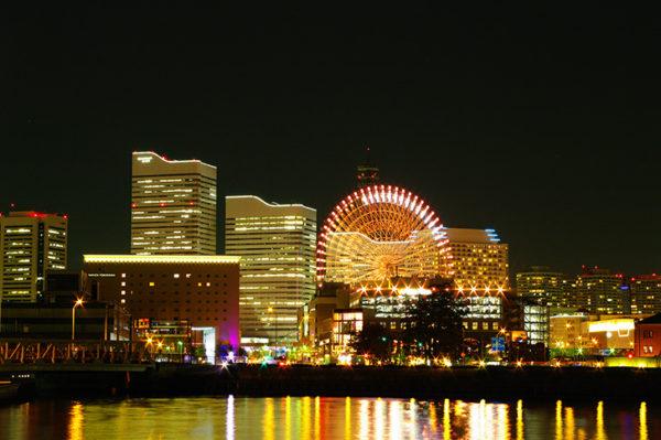 ウズキャリ横浜(神奈川県)について