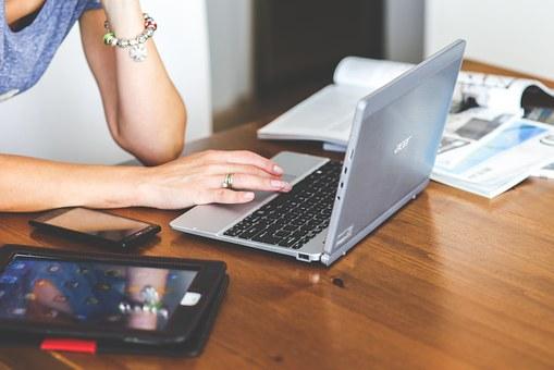 30代女性ニート向けプログラミングスクール2選