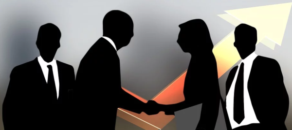 転職後、出世を目指すために必要な交渉術