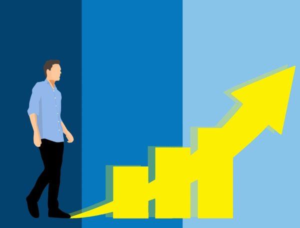 成果報酬型営業職への転職で必要な絶対のスキル