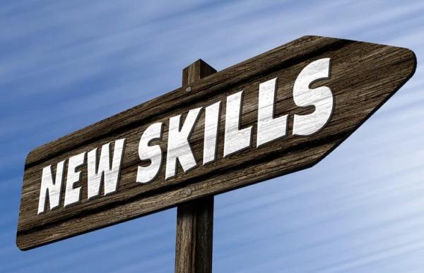 成果報酬型営業職への転職で必要なスキル