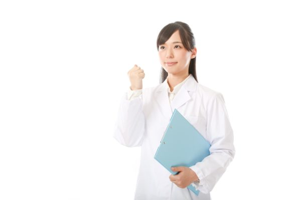 派遣向け看護の転職エージェント3選